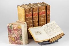 Digitaliserat ur Linköpings stadsbiblioteks äldre samlingar